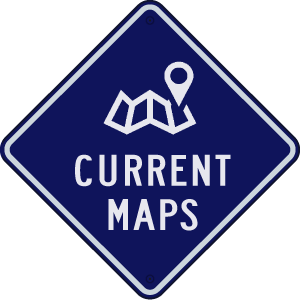 Current Maps
